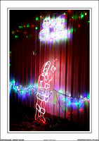 CHRISTMAS LIGHTS 2016 - WEB - (5)