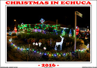 CHRISTMAS LIGHTS 2016 - WEB - (1)