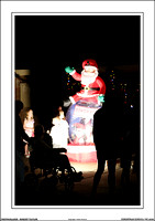 CHRISTMAS LIGHTS 2016 - WEB - (6)