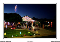 CHRISTMAS LIGHTS 2016 - WEB - (10)