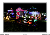 CHRISTMAS LIGHTS 2016 - WEB - (14)