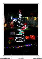 CHRISTMAS LIGHTS 2016 - WEB - (17)