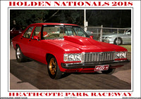 HOLDEN NAT. 2018 - WEB - (1)