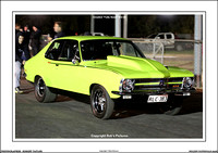 HOLDEN NAT. 2018 - WEB - (6)