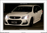 HOLDEN NAT. 2018 - WEB - (13)