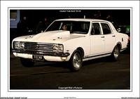 HOLDEN NAT. 2018 - WEB - (14)