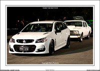 HOLDEN NAT. 2018 - WEB - (16)
