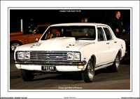 HOLDEN NAT. 2018 - WEB - (17)