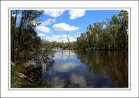 4 - 17.01.15 OVENS RIVER - W - (7)