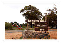 22.10.10 - (17) - Broken Hill NSW