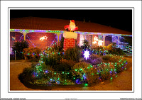 CHRISTMAS LIGHTS 2016 - WEB - (2)