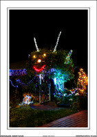 CHRISTMAS LIGHTS 2016 - WEB - (19)