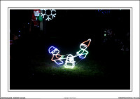 CHRISTMAS LIGHTS 2016 - WEB - (15)