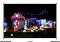 CHRISTMAS LIGHTS 2016 - WEB - (12)