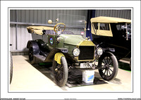 MODEL T NAT. RALLY 2016 - WEB - (6)