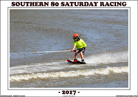 Southern 80 2017 - Saturday Racing